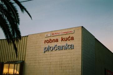 plocanka